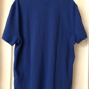 Tommy Hilfiger Shirts - Tommy Hilfiger - men's Shirt